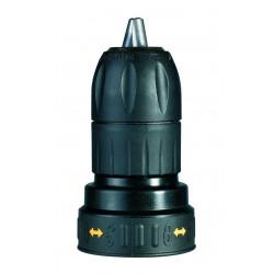 Mandrin auto-serrant Dewalt SDS-Plus - DT7017