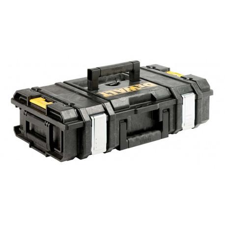 Mallette TOUGH SYSTEM Petite contenance DeWALT 1-70-321