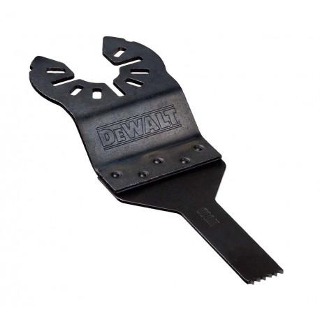 Lame 10 x 43 mm bimétal DeWALT DT20706