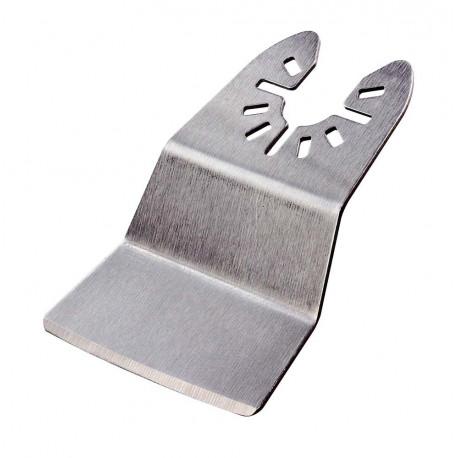 Spatule 52 mm rigide pour racler DeWALT 20714
