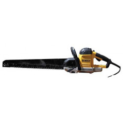 Scie alligator Dewalt 450mm - DWE398