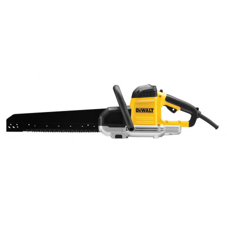 Scie alligator Dewalt 300mm - DWE396