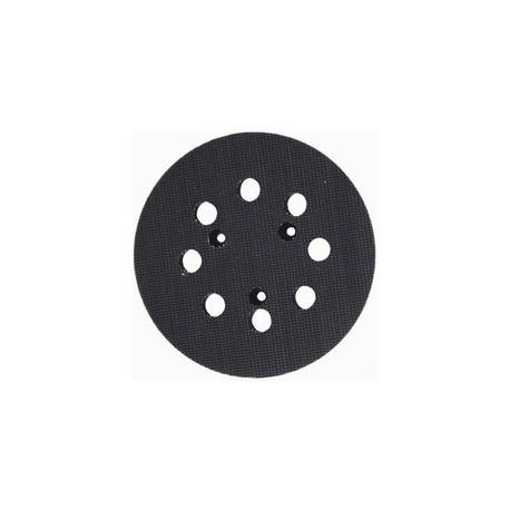 Support pour disque abrasif Dewalt Ø150mm - DT3601