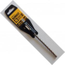 Foret béton SDS-Plus 6.5x100x160mm DeWalt DT9520