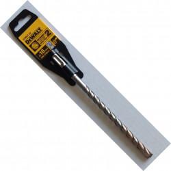 Foret béton SDS-Plus 10x150x210mm DeWalt DT9541