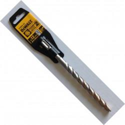 Foret béton SDS-Plus 12x150x200mm DeWalt DT9553