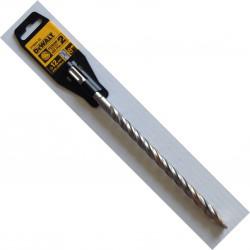 Foret béton SDS-Plus 12x210x260mm DeWalt DT9554