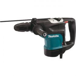 Perforateur burineur Makita SDS-Max 1350W - HR4501C