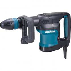 Burineurs Makita SDS-Max 1100W - HM0870C