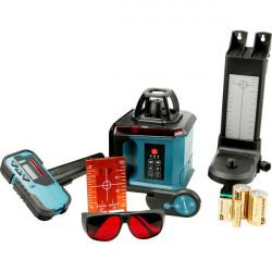 Niveau laser Makita automatique vertical et horizontal - SKR200Z