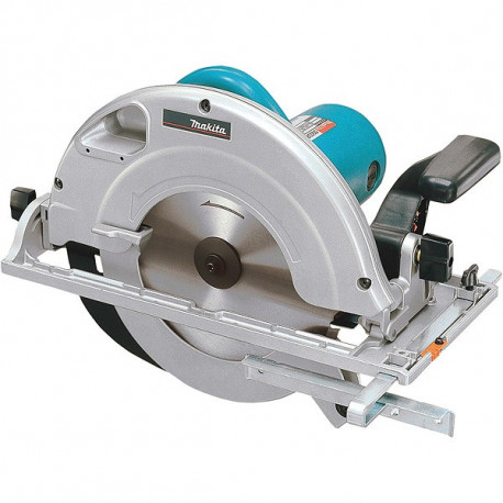 Scie circulaire Makita 2000W Ø235mm - 5903RK