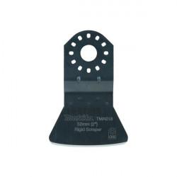 Spatule HCS Rigide 52x26 mm Makita B-21440