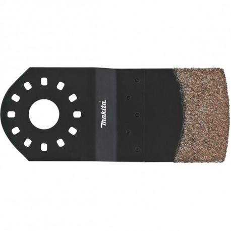 Lame Scie Plongeante Carb. Fibre de Verre Gr. 50 32x30 mm Makita B-34805