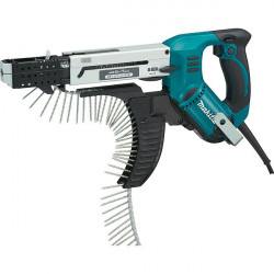 Visseuse automatique Makita 470W 75 mm - 6844