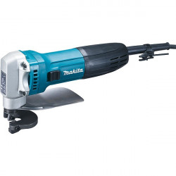 Cisaille Makita 380W - JS1602