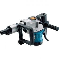 Perforateur burineur Cannelure Makita 1200W 50mm - HR5000