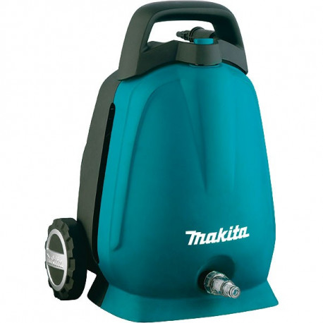 Nettoyeur haute pression Makita 100 bar - HW102