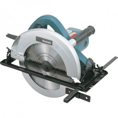 Scie circulaire Makita 2000W Ø235mm - N5900B