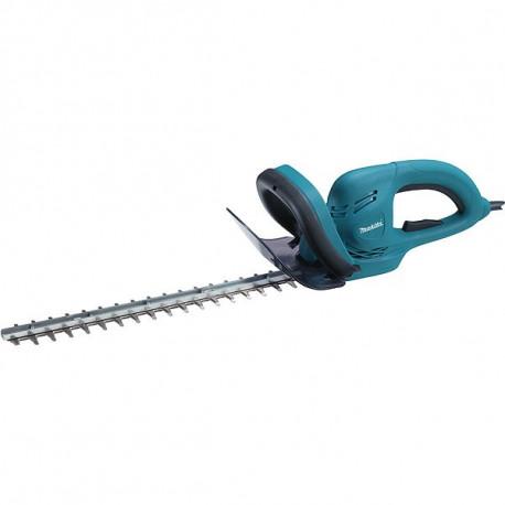 Taille-haie électrique 42 cm 400W Makita UH4261