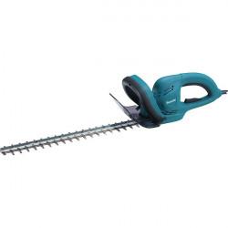 Taille-haie électrique 48 cm 400W Makita UH4861