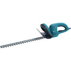 Taille-haie électrique 52 cm 400W Makita UH5261