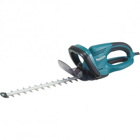 Taille-haie électrique 45 cm 550W Makita UH4570