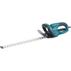 Taille-haie électrique 65 cm 550W Makita UH6570