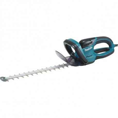 Taille-haie électrique 55 cm 670W Makita UH5580