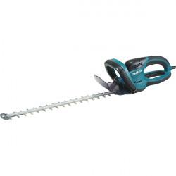 Taille-haie électrique 65 cm 670W Makita UH6580