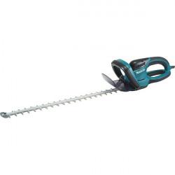 Taille-haie électrique 75 cm 670W Makita UH7580