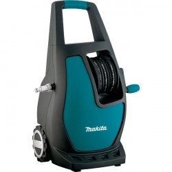 Nettoyeur à haute pression Makita 120 bar - HW112
