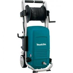 Nettoyeur à haute pression Makita 150 bar - HW151