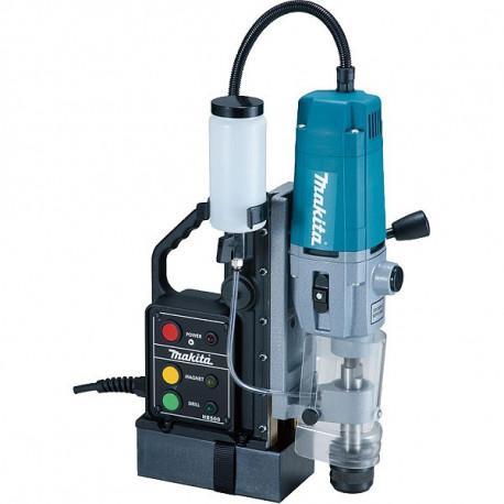 Perceuse magnétique Makita 1150W - HB500