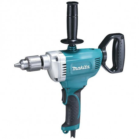Perceuse de charpente Makita filaire 750W - DS4011