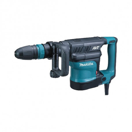 Burineur Makita SDS-Max 1300W - HM1111C