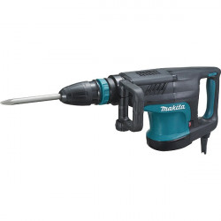 Burineur Makita SDS-Max 1510W - HM1203C