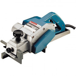 Rabot Makita 950W 82mm - 1100