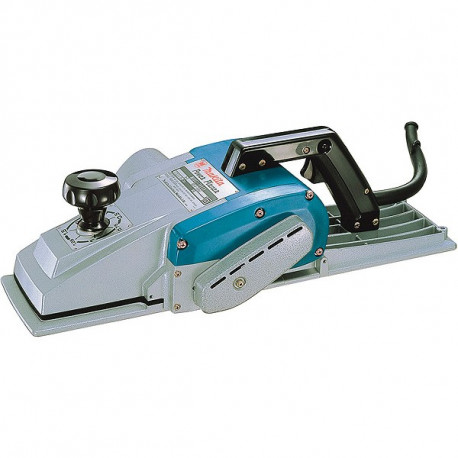 Rabot de charpente Makita 1200W 170mm - 1806B