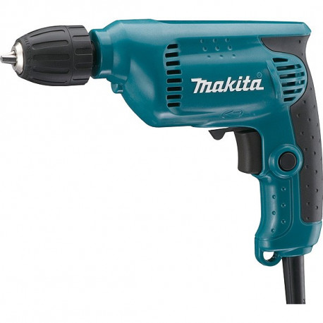 Perceuse visseuse Makita 450W Ø10mm - 6413