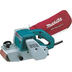 Ponceuse à bande Makita 1040W 100x610mm- 9401