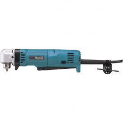 Perceuse visseuse d'angle Makita 450W Ø10 mm - DA3010F