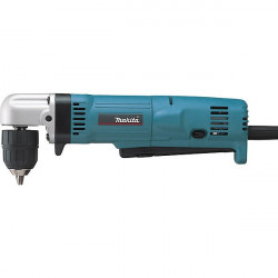 Perceuse visseuse d'angle Makita 450W Ø1,5 à 10 mm - DA3011F