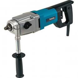 Carotteuse à sec Makita 1700W 132mm - DBM130