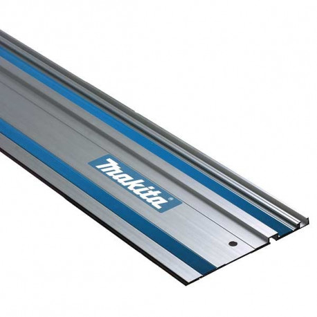 Rail de guidage Makita 1400mm - 194368-5