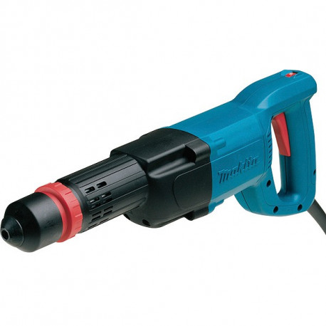 Piqueur Makita SDS-Plus 550W - HK0500