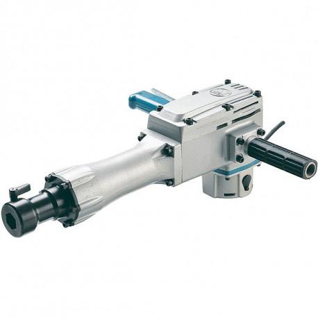 Marteau-piqueur Hexagonal Makita 30mm 1240W - HM1400