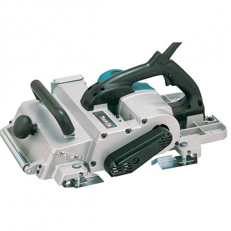 Rabot de charpente Makita 2200W 312mm - KP312S