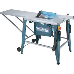 Scie sur table Makita 2000W Ø315mm - 2712