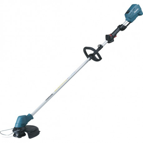 Coupe-herbe 18 V Li-ion (Machine seule) Makita DUR182LZ
