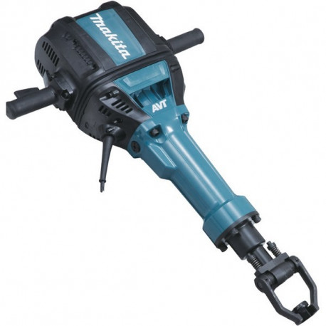 Marteau-piqueur hexagonal Makita 28.6mm 2000W - HM1812